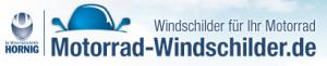 Motorrad-Windschilder Gutscheine - März 2018