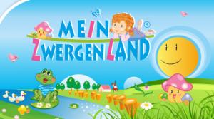Mein-Zwergenland Gutscheine - März 2018