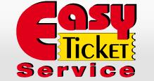 Easyticket Gutscheine - März 2018