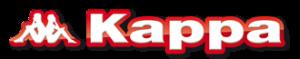 Kappa-Shop Gutscheine - März 2018