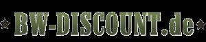 Bw-Discount Gutscheine - März 2018