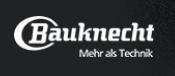 Bauknecht Gutscheine - März 2018