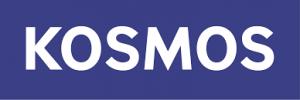 Kosmos Gutscheine - März 2018