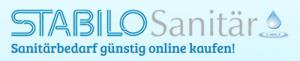 Stabilo-Sanitaer Gutscheine - März 2018