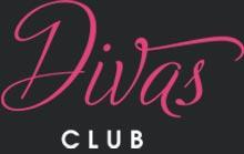 Divas-Club Gutscheine - März 2018
