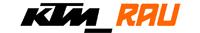 Ktm-Versand Gutscheine - März 2018