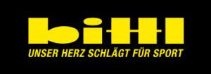 Sport-Bittl Gutscheine - März 2018