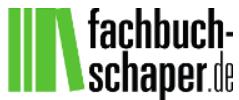 Fachbuch-schaper Gutscheine - März 2018