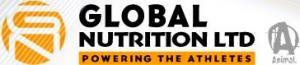 Global-Nutrition Gutscheine - März 2018
