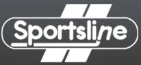 Sportsline-Shop Gutscheine - April 2018