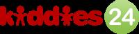 kiddies24 Gutscheine - März 2018