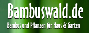 Bambuswald Gutscheine - März 2018