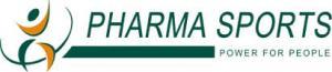 Pharmasports Gutscheine - März 2018
