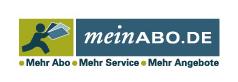 Meinabo Gutscheine - März 2018