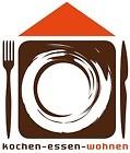Kochen-Essen-Wohnen Gutscheine - März 2018