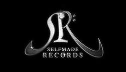 Selfmade-Records-Shop Gutscheine - März 2018