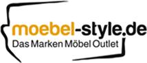 Moebel-Style.de Gutscheine - März 2018