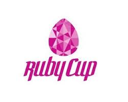 Ruby Cup Gutscheine - März 2018