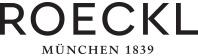 Roeckl Gutscheine - März 2018