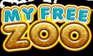 MyFreeZoo Gutscheine - März 2018