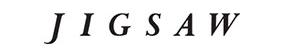 Jigsaw Gutscheine - März 2018