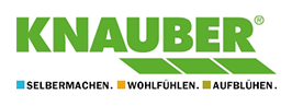 Knauber-Freizeit Gutscheine - März 2018