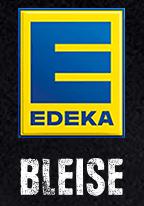 Edeka-Lebensmittel Gutscheine - März 2018