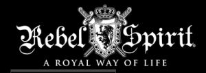 Rebel Spirit Gutscheine - März 2018