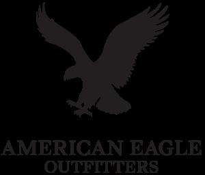 American Eagle Outfitters Gutscheine - März 2018