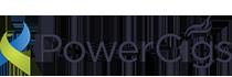 PowerCigs Gutscheine - März 2018