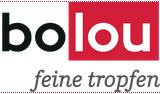bolou Gutscheine - März 2018