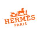 Hermes Gutscheine - März 2018