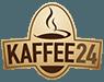 Kaffee24 Gutscheine - März 2018