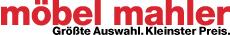 Möbel Mahler Gutscheine - März 2018