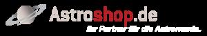 Astroshop Gutscheine - April 2018