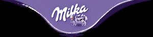 Milka Gutscheine - März 2018