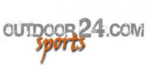 outdoorsports24 Gutscheine - März 2018