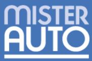 Mister Auto Gutscheine - März 2018