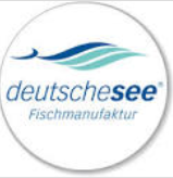 Deutsche See Gutscheine - März 2018