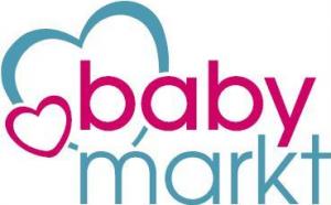 babymarkt Gutscheine - März 2018