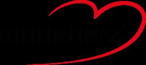 modeherz Gutscheine - März 2018
