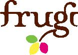 Frugi Gutscheine - März 2018