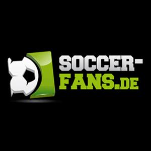 Soccer Fans Shop Gutscheine - März 2018
