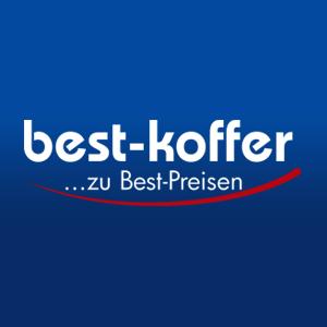 best-koffer.de Gutscheine - März 2018