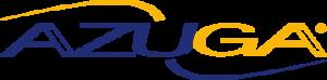 AZUGA Gutscheine - März 2018