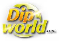 Dipworld Gutscheine - März 2018