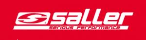 Sport Saller Gutscheine - März 2018