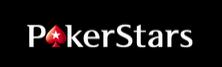 Pokerstars Gutscheine - März 2018