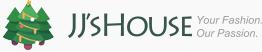 JJsHouse Gutscheine - März 2018