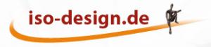 ISO-Design Gutscheine - März 2018